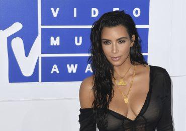 kim kardashian biografía kanye west relacion con kardashians