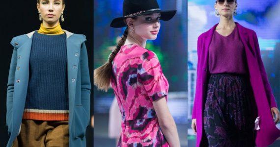 Las tendencias del Fashion Fest para renovar tu look