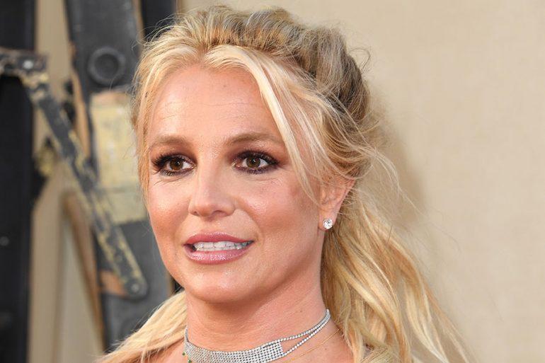 Britney Spears pierde la demanda contra su padre y toma una tajante decisión