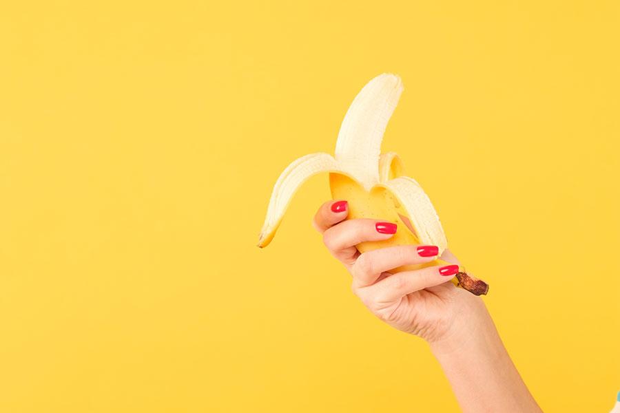 Qué es un orgasmo seco y cómo se siente, según 8 hombres