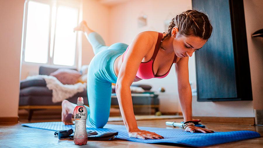 formas de hacer más saludable tu estilo de vida