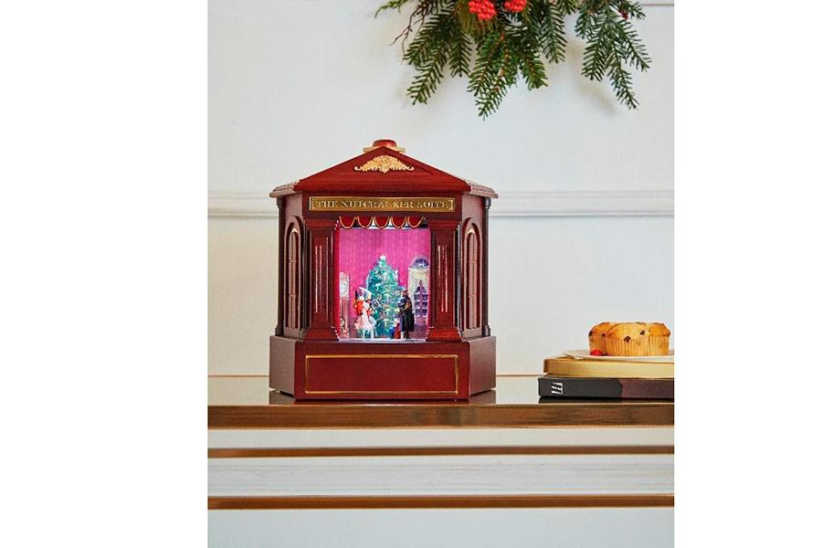 Tendencias para decorar Navidad