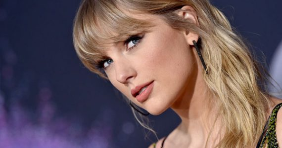Test: ¿Qué tanto sabes de Taylor Swift?
