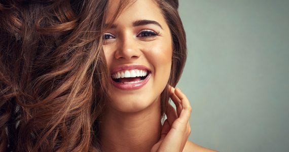 Tips de expertos para secar tu cabello y evitar maltratarlo