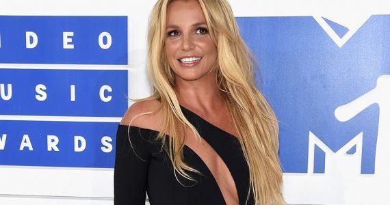 Britney cumple 39, estrena canción y recordamos sus coreografías más hot