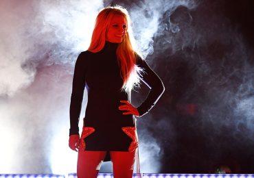 Extienden tutela legal de Britney Spears hasta septiembre de 2021