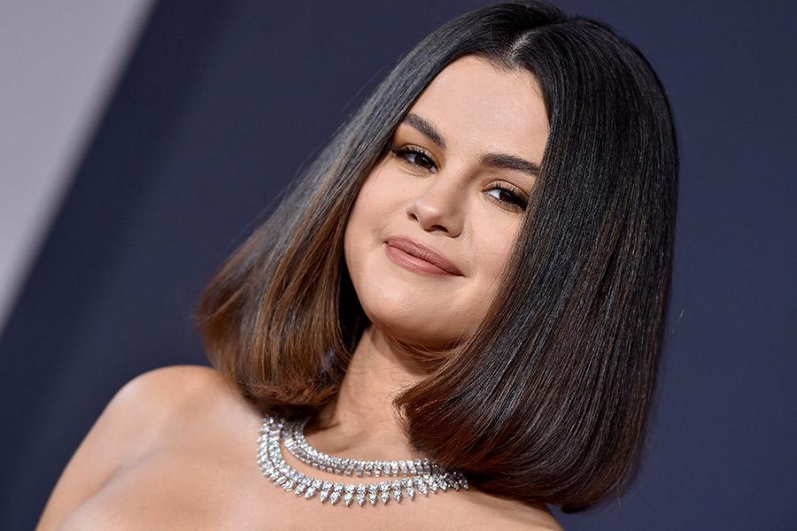 bob y cortes de cabello del 2021