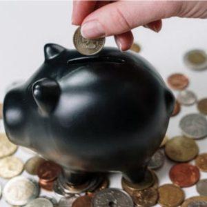 Cómo mejorar tus finanzas ahorrando