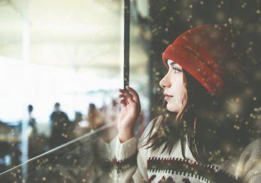 ¿Depresión post navidad? Descubre si la tienes y cómo romper con ella