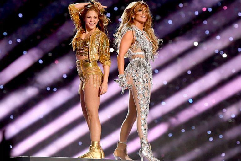 Los Fashion Moments de las celebs más googleados en 2020