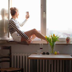 ¿De qué otros hábitos te quieres deshacer para este 2021?