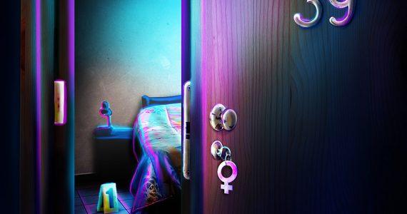 feminicidios hoteles de paso peligro cdmx