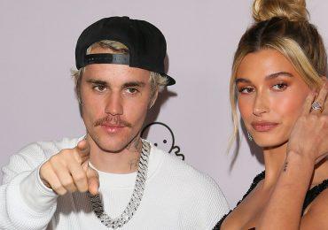 ¿Por qué Justin Bieber aún no ha tenido hijos con Hailey Baldwin?