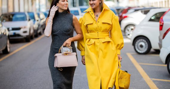 Pantone 2021 colores amarillo gris