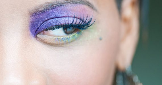 Makeup Trends 2021: las 7 ideas mejores ideas para ojos, mejillas y labios