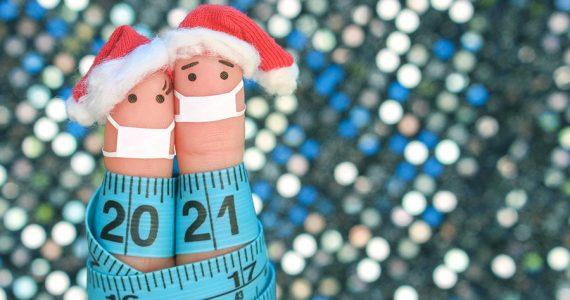 fiestas navideñas peso