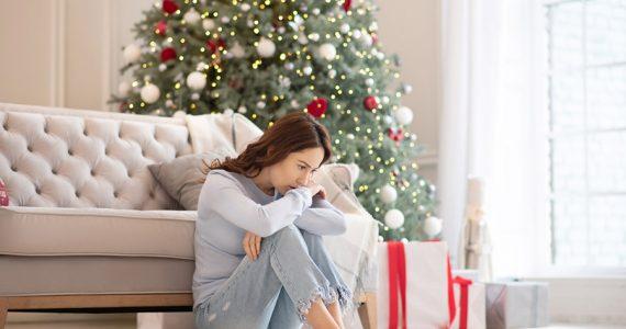 4 claves para afrontar esta Navidad sin estrés