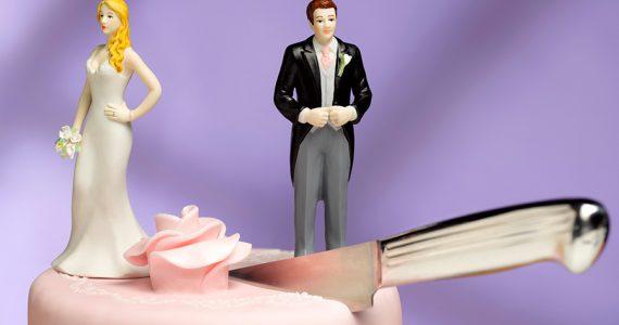 ¿8 años y no te propone matrimonio? Esta chica decidió demandar a su novio