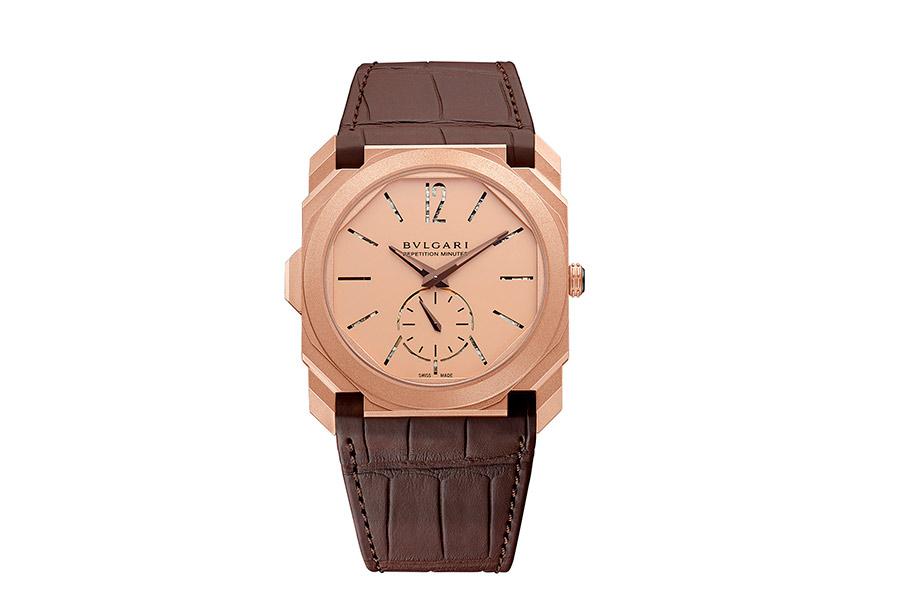 reloj bvlgari regalos Navidad