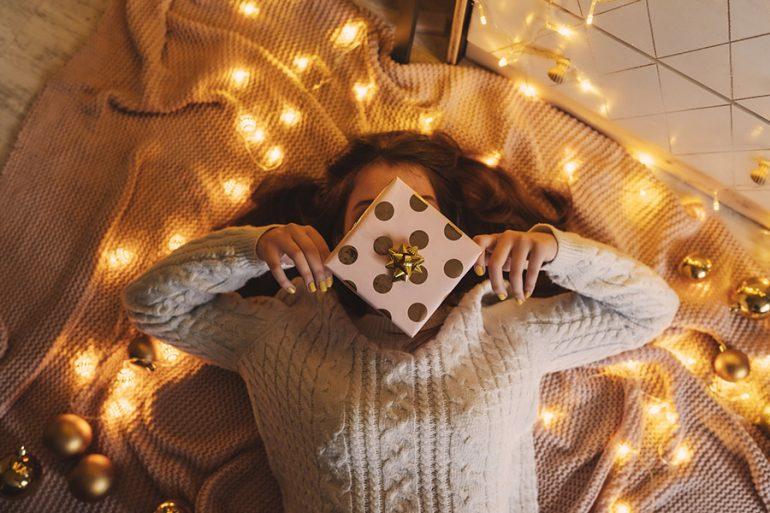 20 regalos para toda tu familia (y que puedes pedir online)
