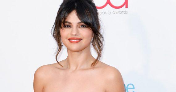 Selena Gomez tiene un nuevo novio... te decimos quién es
