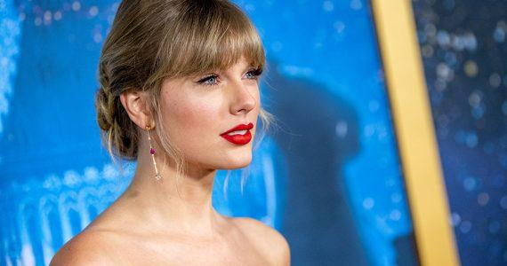 Taylor Swift estrena video y vuelve a trabajar con el mexicano Rodrigo Prieto