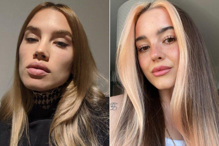 El inicio del año amerita un cambio de look, ¿no crees? Conoce cuáles son las tendencias de color de pelo para cambiarlo.