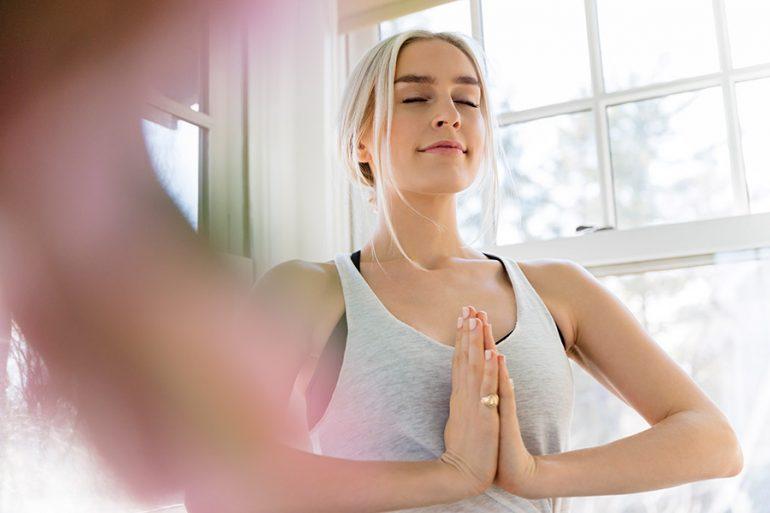 4 tips de wellness que te ayudarán a vivir mejor