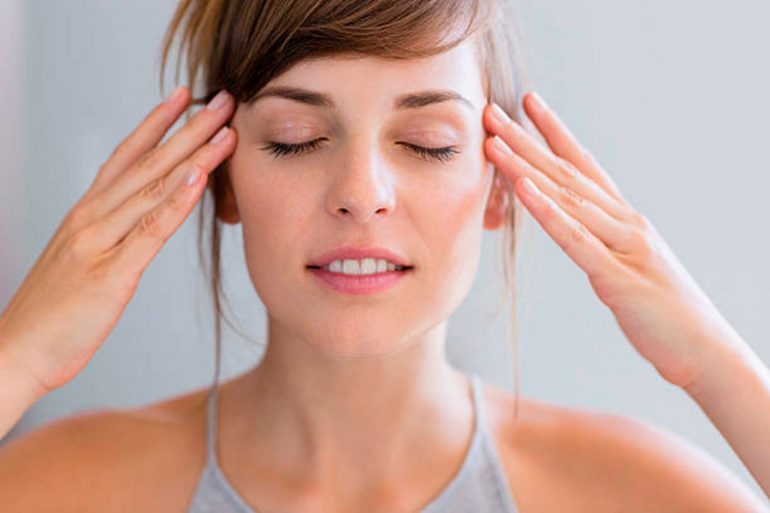 ¿Vitaminas C y E? Encontramos el mejor producto con este combo esencial para el Cuidado de la Piel