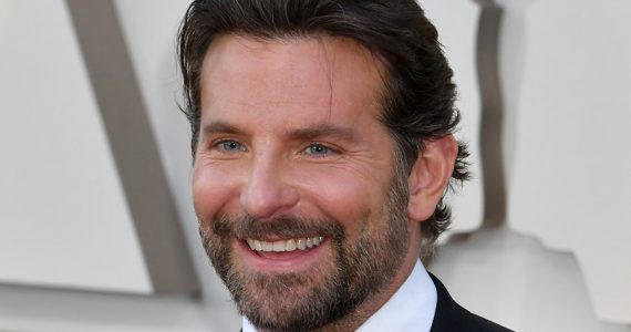 Bradley Cooper: Pareja actual, Lady Gaga, Irina Shayk y todos sus romances