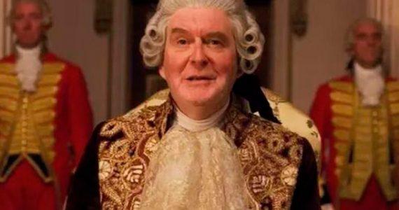 'Bridgerton': Conoce la triste historia real del rey Jorge III y su enfermedad