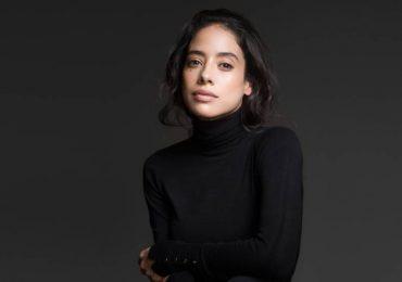 Fátima Molina