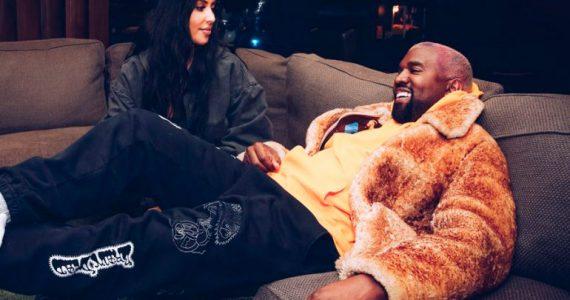 Los ambiciosos planes de Kim Kardashian para sus negocios tras su divorcio