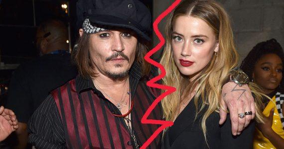 Amber Heard aclara que cumplirá su promesa de donar los millones de su divorcio con Johnny Depp