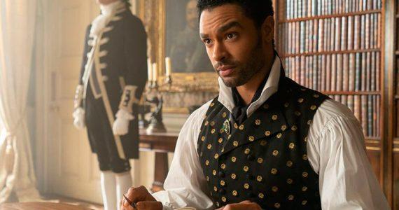 """Se acabaron los rumores: sí habrá segunda temporada de """"Bridgerton"""""""