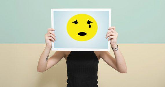 ¿Eres tú Blue Monday? Aquí 5 cosas que ponen más tristes a las mujeres