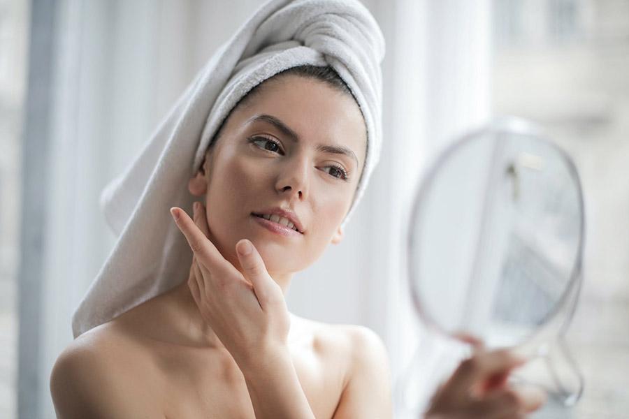 5 propósitos de belleza que tienes que poner en práctica este año
