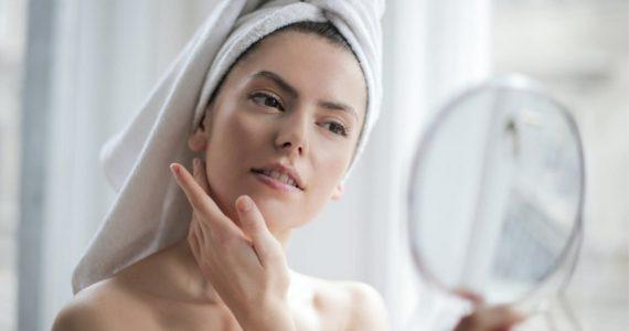 Lo que tienes que saber de la depilación facial