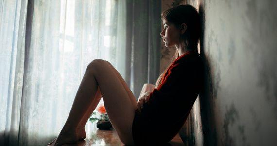 La forma de hablar revela si una persona es depresiva