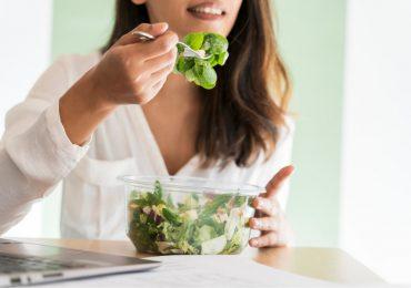 Dieta para bajar de peso, errores por los que no funciona