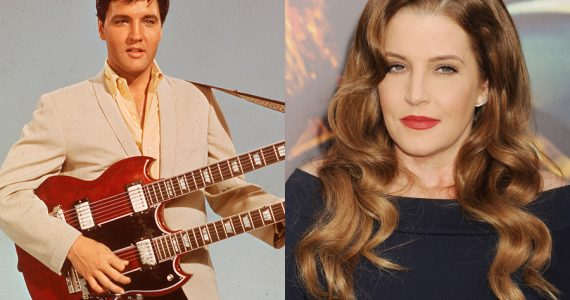 Elvis Presley: Qué pasó con Lisa Marie Presley, su hija, quién es su cónyuge y sus hijos