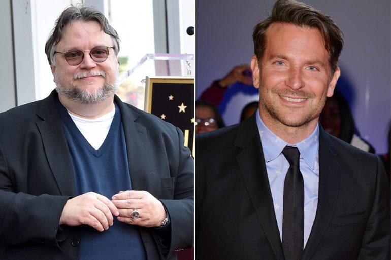 """Ya tiene fecha de estreno la película """"Nightmare Alley"""" del mexicano Guillermo del Toro y que protagoniza Bradley Cooper."""