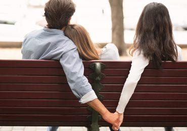 ¿La infidelidad es un comportamiento humano natural? 6 de cada 10 mexicanos así lo creen
