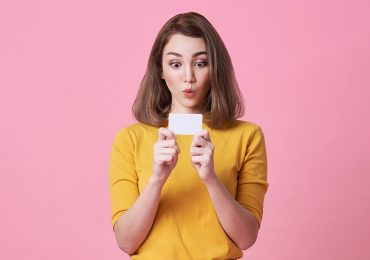 Tarjetas de crédito: ¿el demonio o te pueden salvar del infierno? Aquí 5 mitos