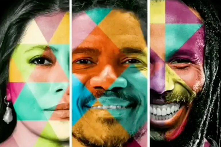 Yalitza Aparicio debuta en la música reggae y lleva un mensaje por América Latina