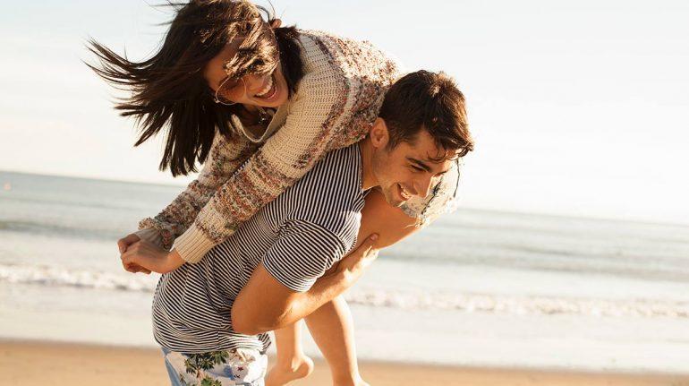 El amor de tu vida llegará entre los 27 y los 35 años, aseguran los expertos