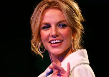 """""""El papá de Britney Spears le salvó la vida y no es el villano"""", dice abogada de Jamie Spears"""
