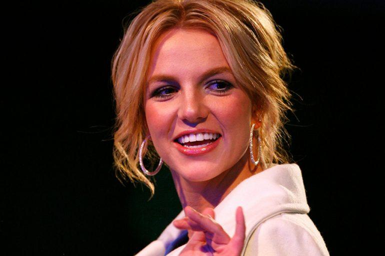 Britney Spears se sintió avergonzada y lloró dos semanas tras estrenaarse 'Framing Britney'