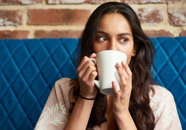 ¿La cafeína ayuda a crecer el pelo? Aquí todo lo que necesitas saber