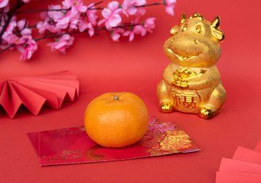 como saber tu horóscopo chino